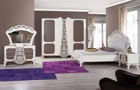 غرف نوم مستعملة للبيع في بغداد