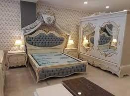 غرف نوم مستعمله للبيع في كركوك