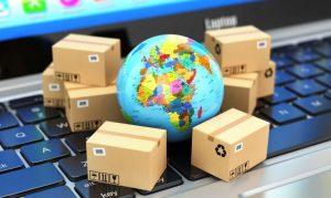 ماهي خدمات تسويق الكتروني