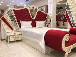محلات غرف نوم في بغداد