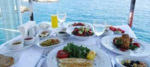 مشروع مطعم صغير في تركيا2