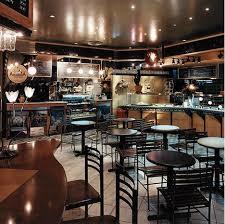 مطاعم تركية