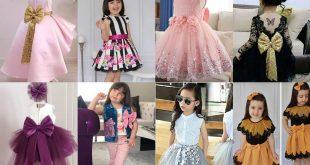 مصانع ملابس اطفال في تركيا