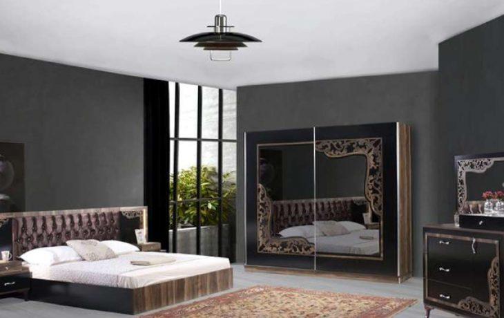 غرف نوم في البصرة