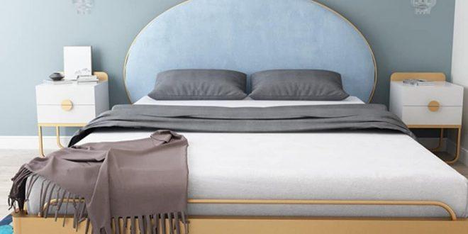 غرفة نوم تركية نفرين