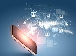 شركات برمجة تطبيقات في الرياض