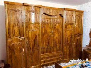 غرف نوم صاج عراقي 2021