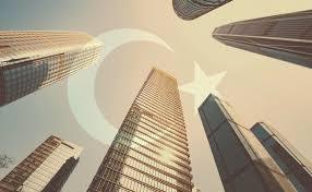 مشروع في تركيا