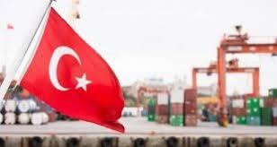 وكالات عقارية في تركيا
