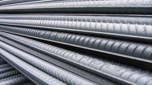اماكن بيع الحديد في تركيا