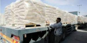 سعر طن الاسمنت في تركيا
