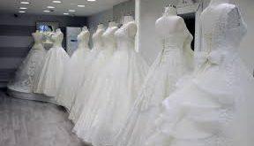 شراء فساتين زفاف من تركيا اون لاين .. احصل على ما تريد من أفضل 9 جهات