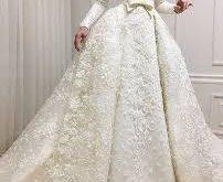 مشروع اتيلية فساتين زفاف .. 7 جهات متخصصة تساعدك في احتياجاتك