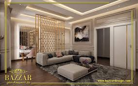 مكاتب ديكور في جدة