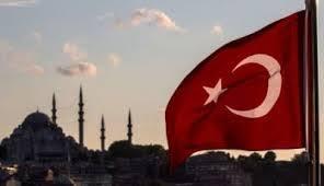 شركات تركية تبحث عن وكلاء