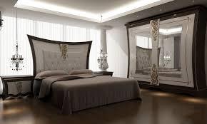غرف نوم تركيه في النجف