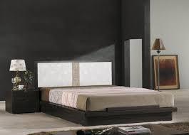 غرف نوم في الأنبار