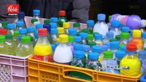 مصانع مواد التنظيف في تركيا