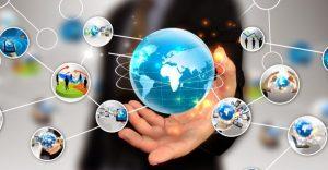أهمية التسويق الإلكتروني في سوق العمل