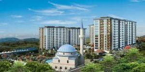 اراضي سكنية للبيع في اسطنبول