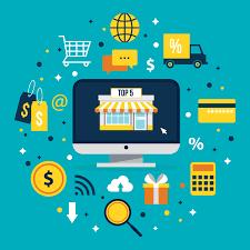 ارباح شركات التسويق الالكتروني