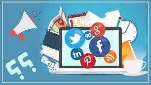 اسعار خدمات التسويق الالكتروني