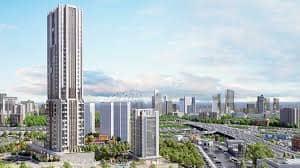 المشاريع السكنية في اسطنبول
