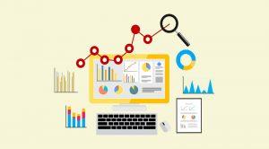 النجاح في التسويق الالكتروني