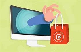 خطوات فتح متجر الكتروني في السعودية
