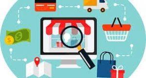شركات تسويق الكتروني في مكة