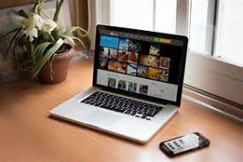 مواقع التسويق الالكتروني