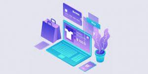 اسعار المواقع الالكترونية