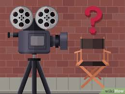 شركات انتاج فيديوهات العراق