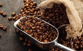 أسعار القهوة العربية