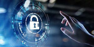 أهمية الأمن الإلكتروني