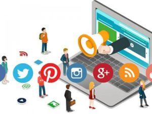 ارباح التطبيقات الالكترونية