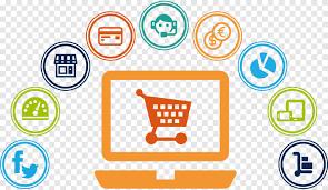 اشهر المتاجر الالكترونية في السعودية