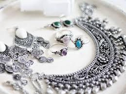 الاستيراد مجوهرات من تركيا الى السعودية
