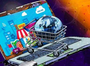 سعر التسويق الالكتروني