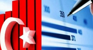 شركات التسويق الالكتروني في تركيا