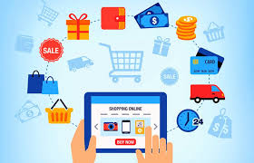 فوائد التسويق الالكتروني للشركات
