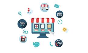 كم سعر تصميم مواقع الإنترنت