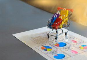 كيف انشئ سوق الكتروني