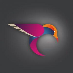 معايير تصميم شعار