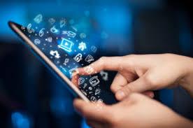 انشاء تطبيقات اندرويد احترافية